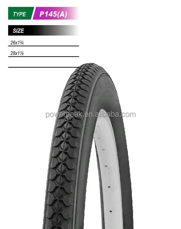 28'' bicycle tyres 28x1.75 18x2.125 18x1.5 bike tyre
