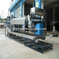 Electric Liangpi Making Machine /Gluten Making Machine