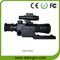1st gen night vision riflescope lightweight for hunting