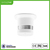 Shenzhen Manufacturer ACTOP Security Wireless Zigbee Smoke Detector