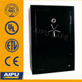 Fireproof gun safe wholesale withUL listed Group 2 Lagard combination lock RGH593924-C/safe/gun safe/safe for gun