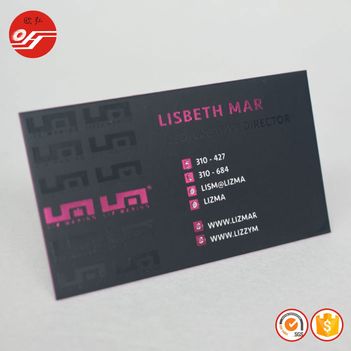 Business Cards Linen Paper, Business Cards Linen Paper Suppliers ...