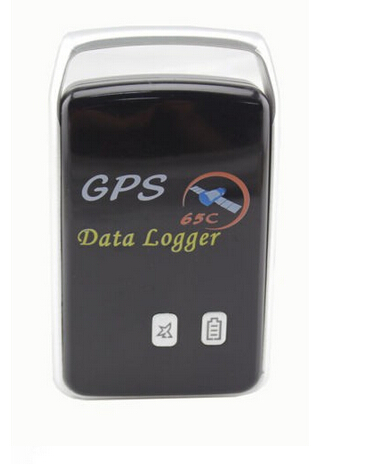 BTGP-38KM Bluetooth <strong>GPS</strong> Data Logger <strong>GPS</strong> Data Receiver Adapter Portable Tracker With 65 Channels History Record