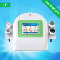 Professional Cavitation ultrasound weight loss machine with CE approval
