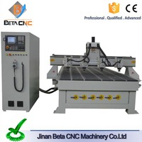 Made in China multi spindle wood design cnc router machine, furniture marking cnc cutting machinery price for furniture