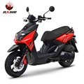 Jiajue hot sales high quality high sporty 100CC 125CC 150CC scooter