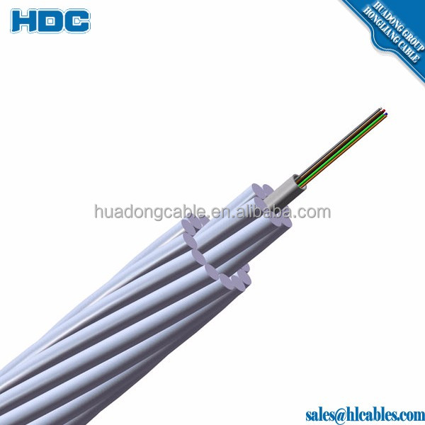 Flexible Drive Shaft Cable : List manufacturers of flexible drive shaft cable buy