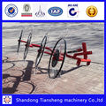 9GLW-4 hay raker about china agricultural machinery distributors