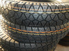 Three Wheels Motorcycle Tire Tube / Tricycle Tire And Tube 4.50-12
