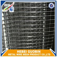 China manufacturer bird cage welded wire mesh roll