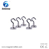Bottom price top sell strong magnetic door hooks