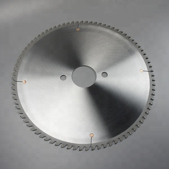 Hukay diamond disc for cutting glass