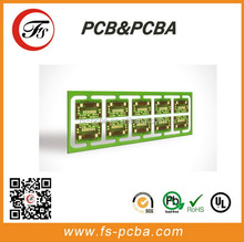 94v0 fr4 led pcb board,cctv board camera pcb,scooter electric pcb bare board
