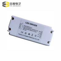 Electrical Power Supply 350mA Constant Current