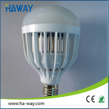 Hot selling E27 B22 10W mosquito killing LED bulb Light