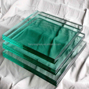 19mm toughened glass price, all thick strengthen glass for sale