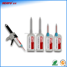 SW902 Two-component Acrylic structural Adhesive