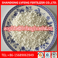 CAN Fertilizer Manufacturer Price