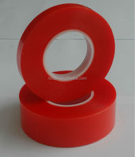 Best High Temperature Acrylic Adhesive Double Sided PET Tape In The World