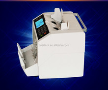 new2014 Top loading UV + MG + IR + SIZE blood bank equipment