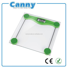 2015 brand new electronic bathroom scale 180kg two years warranty