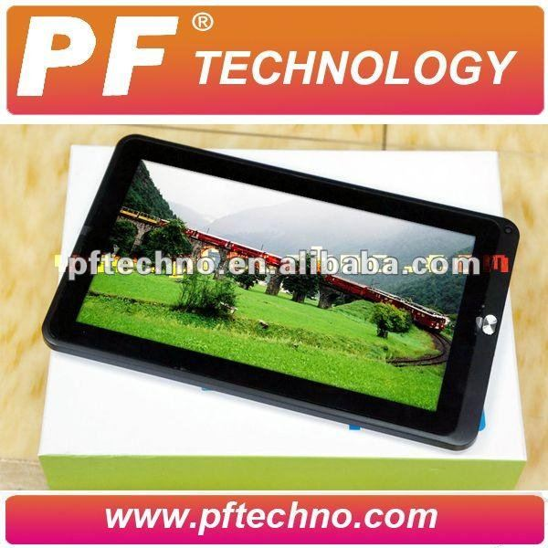 10 inch tablet pc mid driver capacitive
