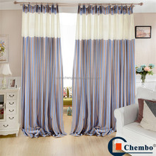 Simply home choice medical office curtains