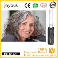 joyous 2015 natural nice and easy hair color perfect hair mascara grey hair color dye