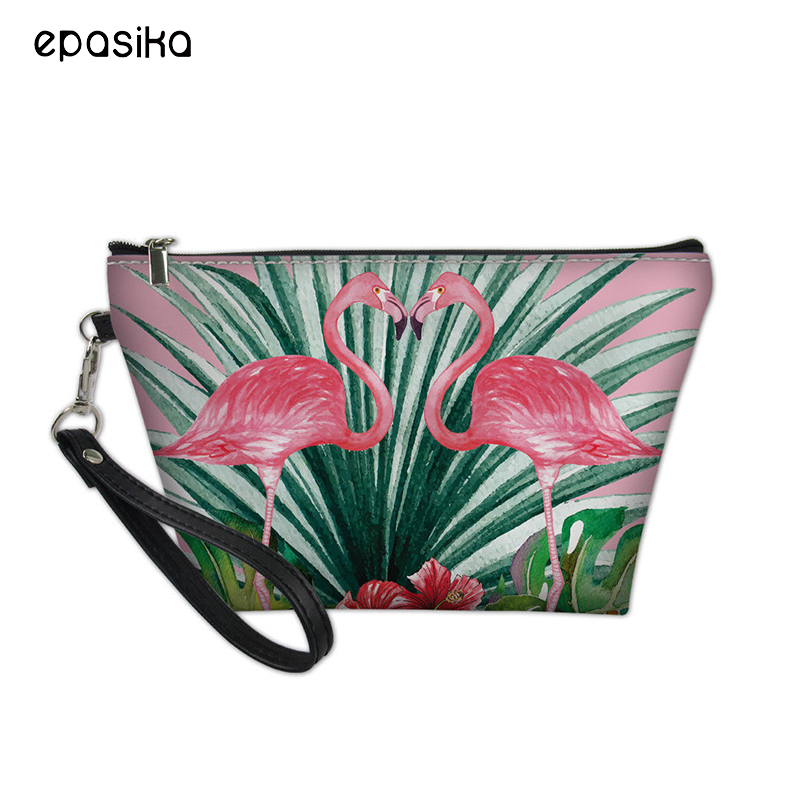Hot Selling <strong>Travel</strong> Make Up Pouch Portable Customized Fashion Makeup Bag Cosmetic Bag For Women