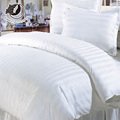 Reasonable Price And High Quality 5 Star Hotel Bedding Set