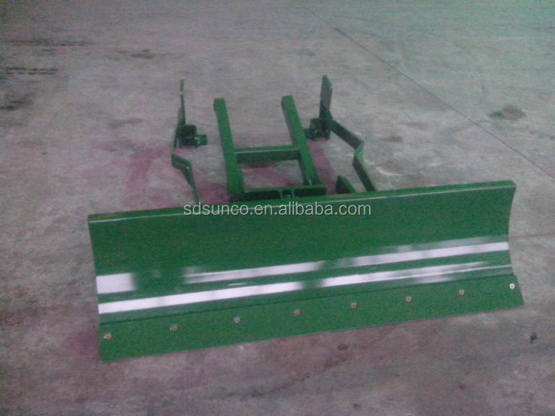 Low price!! small dozers for sale