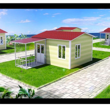 container homes,mobile home,modular homes for hotel/office/accommodation/toilet/shop
