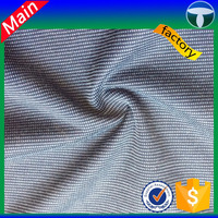 100% polyester breathable, water, fade and sweat resistant fabric factory wholesale