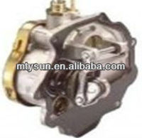 000 230 17 65 Vacuum pump for Benz Sprinter Replacement Parts
