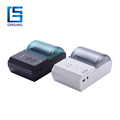 Mini thermal lined wireless printer pos 58 printer thermal driver