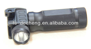 TF-003 tactical led flashlight
