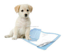 quilted pet training pads 900DB With Big LCD display