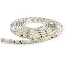 High quality long duration time 5050 Epistar Led Strip Light 65/68 high lumens led strip 600LEDS flexible LED