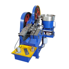 Screw Thread Rolling Machine For Sale