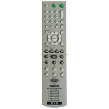 7in1 universal remote control urc22b codes