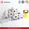 /product-detail/lowest-price-high-end-letter-size-bond-paper-60648656974.html