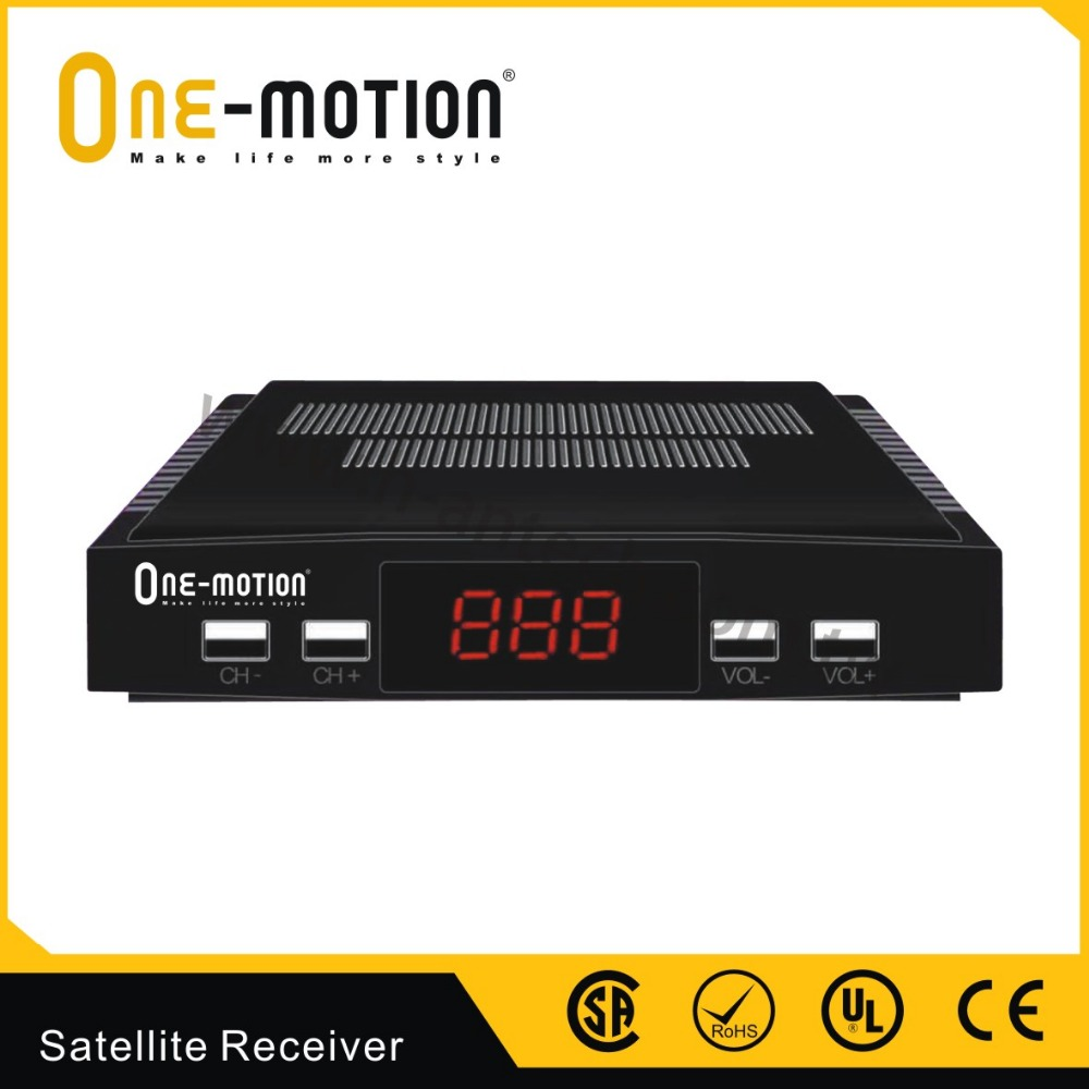 2016 New Digital DVB-S Satellite TV MiNi FTA SD Receivers