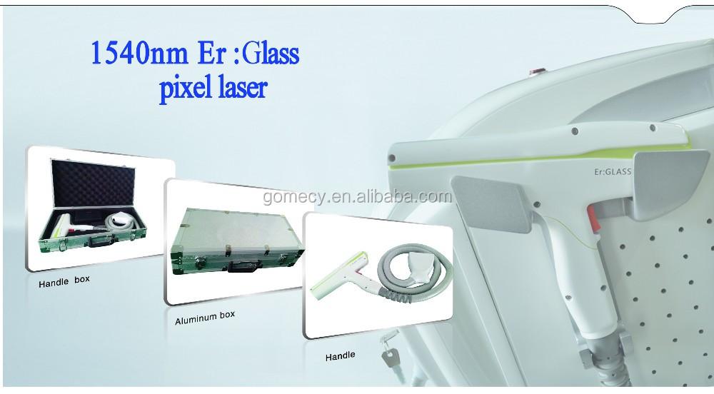 1540nm ErYag laser.jpg