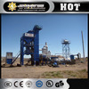 china asphalt mixing plant on sale RD105