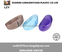 plastic Sunglasses Cases