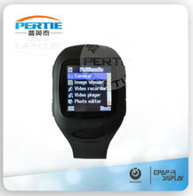 2013 Hot-selling watch cell phone smart watch bluetooth phone