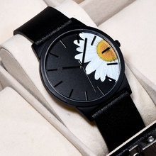 BAOSAILI Unusual Gift Lady Watch Girl Latest Watch Women Stainless Steel Case Back Watch