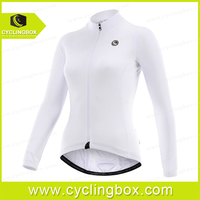 2015 Custom perfect excellent quality cycling jersey/bike clothing/outdoor apparel