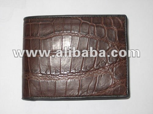 Exotic genuine crocodile leather wallets,handbags,shoulder bags,purses