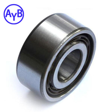 AYB Low <strong>Friction</strong> angular contact ball bearing 3216 for sale